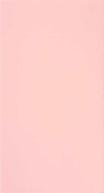 428 powder pink