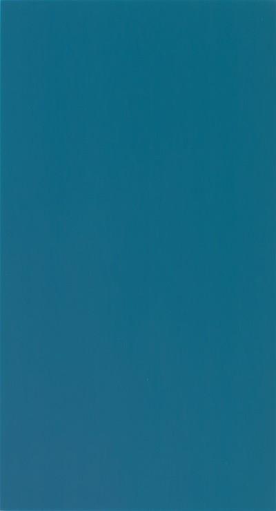 729 adriatic blue