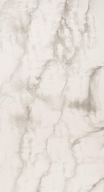 M-1156 alabaster