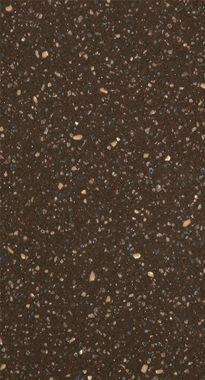 PT-857 Pebble Terrain