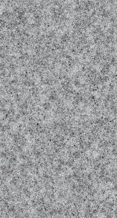 SG-420 Sanded Grey