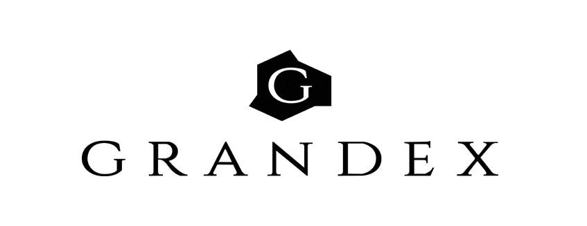 1. Фото напротив абзаца про Grandex