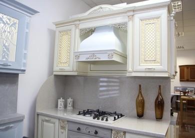 Салон кухни «Перфект-стиль»